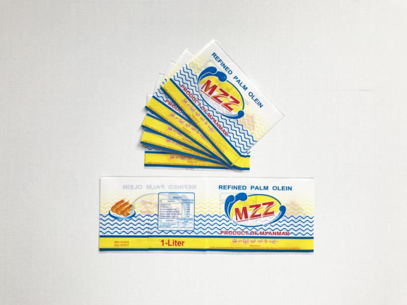 PVC收缩膜标签-22