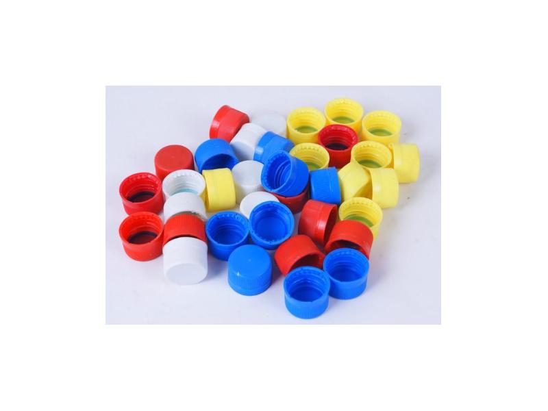 塑料盖-103